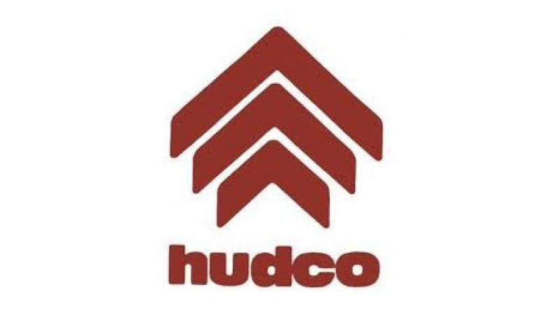 Hudco shares surge 22% on stock market debut