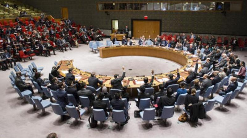 """""""The question of India joining the NPT as NNWS (non-nuclear weapon states) does not arise,"""" Permanent Representative of India to the Conference on Disarmament Amandeep Singh Gill told the UN General Assembly yesterday."""