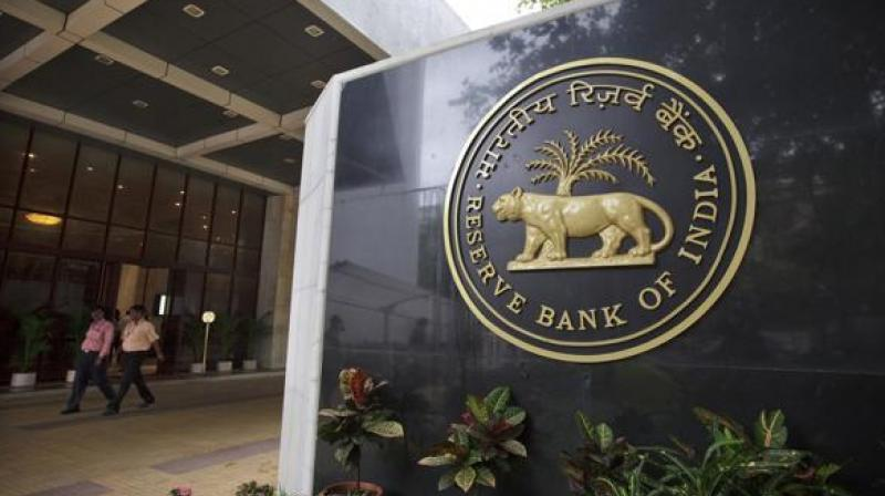 Tata-DoCoMo case: RBI gets a day to show rules