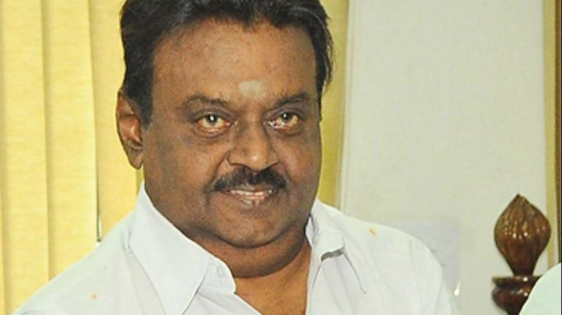 vijayakanth speechvijayakanth thooki adichiruven audio, vijayakanth windows media player, vijayakanth actor wiki, vijayakanth comedy speech audio, vijayakanth gif, vijayakanth dialogues, vijayakanth movies, vijayakanth thooki adichiruven audio download, vijayakanth google, vijayakanth thooki adichiruven, vijayakanth thooki adichuruven, vijayakanth comedy speech download, vijayakanth interview, vijayakanth wife photos, vijayakanth hits, vijayakanth funny videos, vijayakanth speech, vijayakanth yoga, vijayakanth movie list, vijayakanth memes