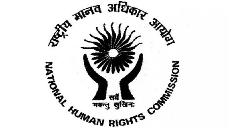 NHRC notice to Tamil Nadu government on self-immolation incident