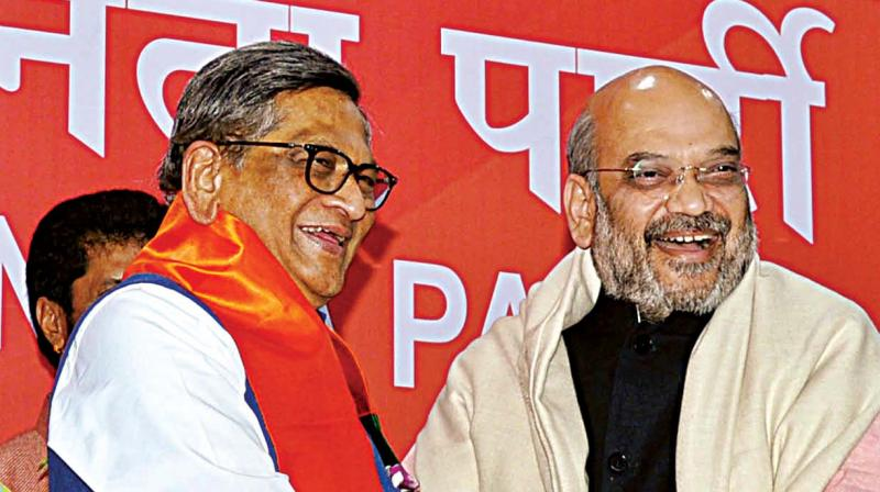 Will the Uttar Pradesh By-Polls Witness a 'Gathbandhan' Again?