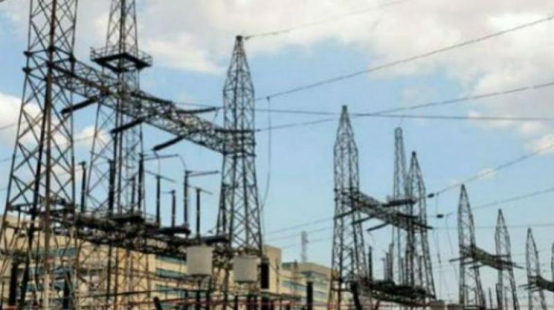 Saubhagya Scheme: No Free Electricity For Poor Families, Says Power Ministry