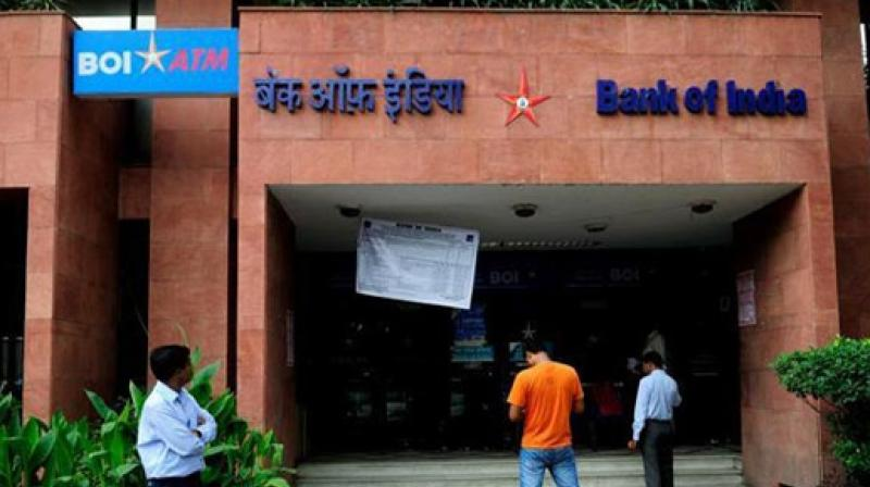 banks in india 1 the chairman state bank of india, central office chairman's secretariat, pbno12, nariman point mumbai-400 021.