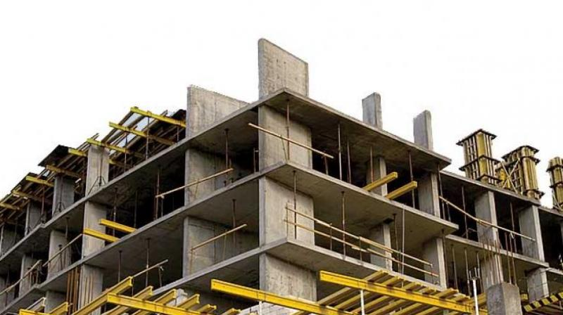 Jk Cement Company : Jk cement to invest up rs cr for expansion in yrs