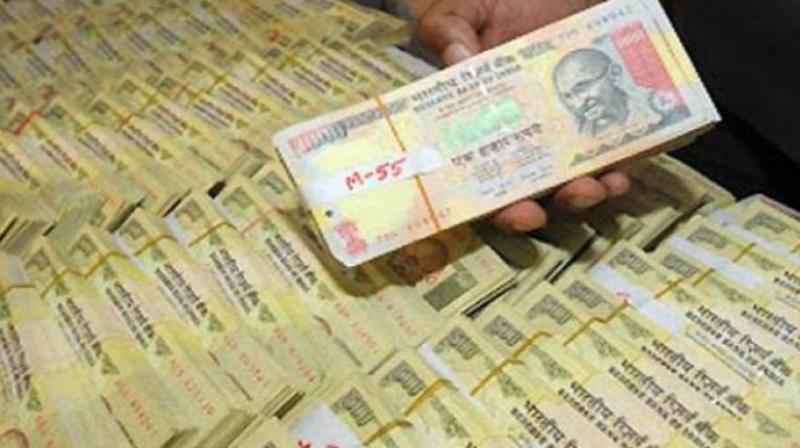 In black money fight, IT lens on 14000 property dealings