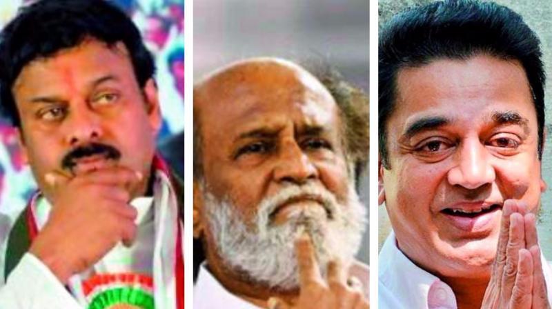 prakash-raaj-on-political-entry-of-cine-stars-raja
