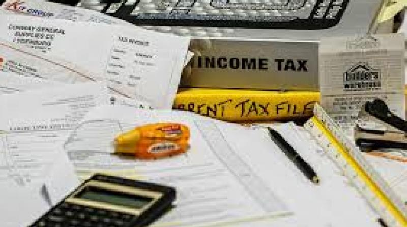 Reports had claimed govt was replacing income tax with BTT.