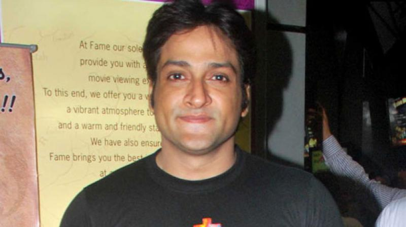 Image result for Inder Kumar - Actor Passes away
