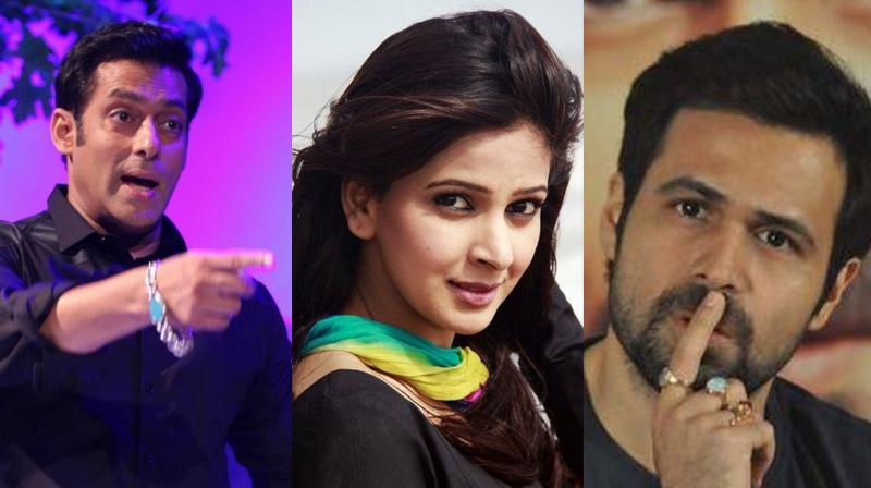 SHOCKING: Pakistani actress Saba Qamar INSULTS Salman Khan, calls him 'chhichora'