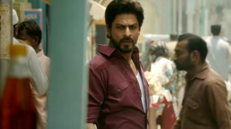Imtiaz Ali Gets Candid About His SRK-Anushka Starrer 'Rahnuma'!