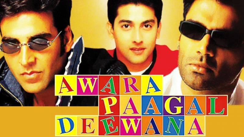 2002: The Worst Year When Bollywood Delivered Just Three Hits, Yes You Read That Right!