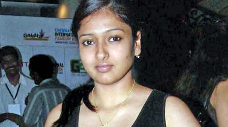 gayathri raghuram choreographer songs