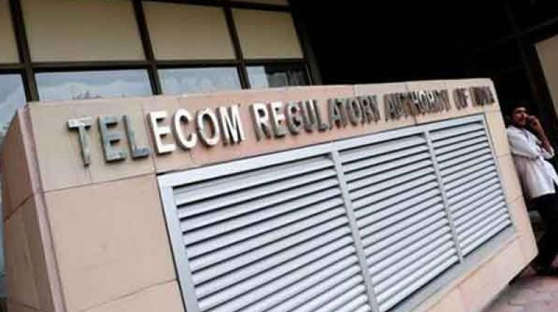 Row over Reliance Jio free offers pushes Trai to review tariff orders