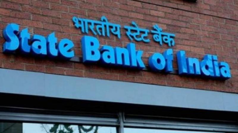 Image result for SBI loan fee breather