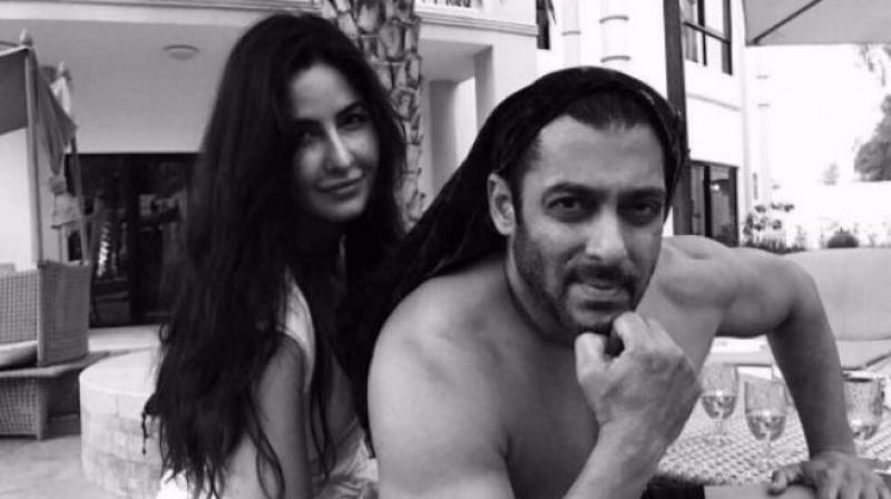 Bollywood set to 'stomp', 'rock' NY  with IIFA show