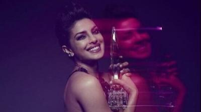 Priyanka Chopra misses Bollywood
