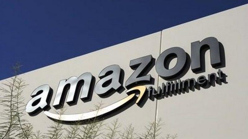 Amazon plans to invest $500m in food retail, brick & mortar stores