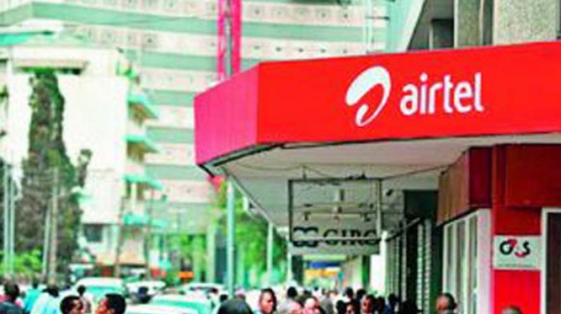 bharti airtel in africa Bharti airtel ltd, india's largest mobile-phone operator, is considering mergers or stake sales at some of its africa operations as it looks to cut debt and make its biggest overseas acquisition profitable.