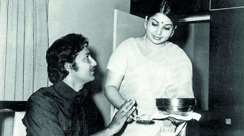 sobhan babu assetssobhan babu family, sobhan babu movies, sobhan babu telugu movies, sobhan babu family photos, sobhan babu and jayalalitha, sobhan babu wife, sobhan babu height, sobhan babu telugu movies list, sobhan babu caste, sobhan babu son, sobhan babu family pics, sobhan babu young, sobhan babu interview, sobhan babu and jayasudha movies list, sobhan babu assets, sobhan babu db, sobhan babu hit movies, sobhan babu jayalalitha love story, sobhan babu family pictures, sobhan babu residence chennai