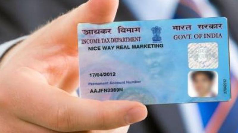 income tax india rules pdf