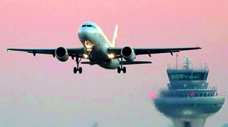 Aadhar/PAN Mandatory; Paperless Air Travel Soon a Reality