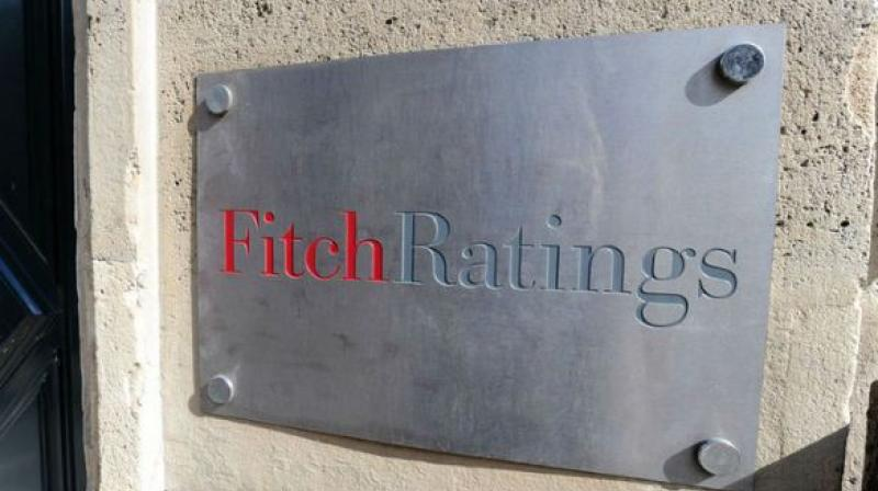 """''Access to the Additional Tier 1 (AT1) capital market has improved in recent months,"""" Fitch said."""