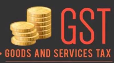 gst reduction boost economy What is gst goods and services tax explained with benefits goods and services tax: gst (goods and services tax)  importance of gst in indian economy: gst regime:  giving a boost to.