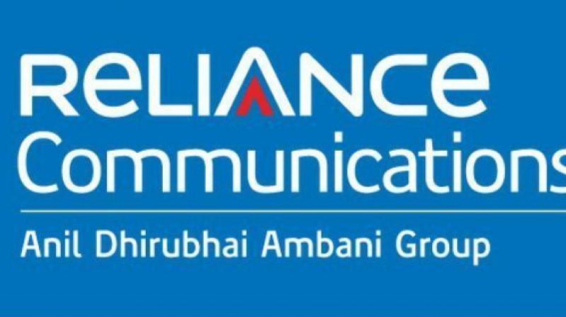 RCom inks Rs 11000-cr pact with Brookfield for tower sale