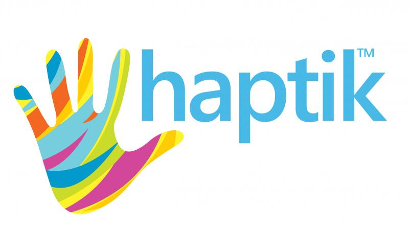 Haptik 5.0 represents the culmination of learning from over 2 million users and is almost a relaunch that company has been working on for close to 6 months.