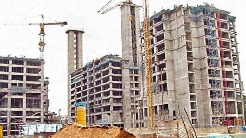 real estate act 2016 pdf in hindi