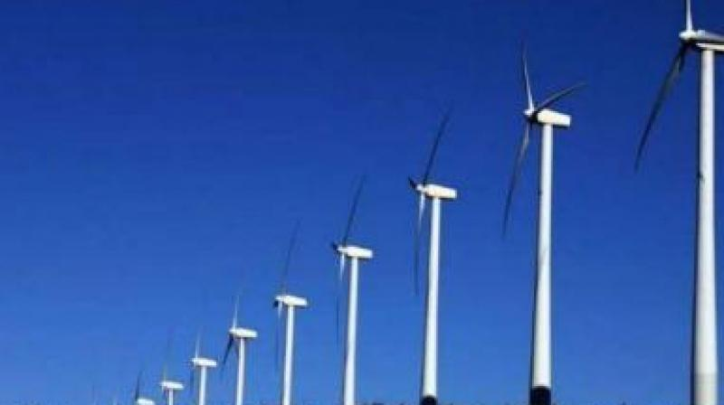 India becomes largest generator of energy from renewable sources