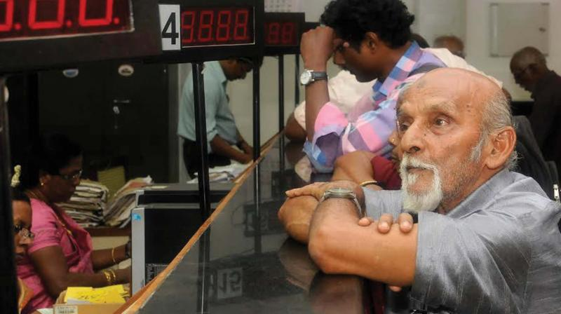 The Pension Fund Regulatory and Development Authority (PFRDA) on Monday raised the upper age limit for joining the National Pension Scheme (NPS) to 65 years.
