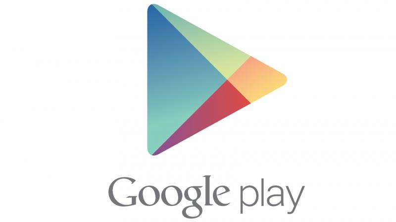 Play Store Download Kostenlos