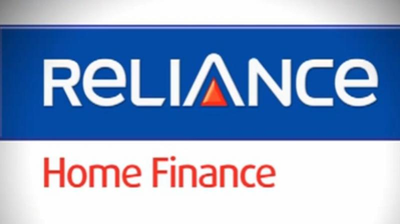 Reliance Home Finance FY17 net jumps 2-fold to Rs 1.73 bn