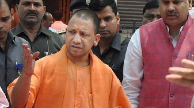 Rahul Gandhi fails to get nod for Saharanpur visit
