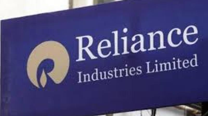 reliance industries limited Access detailed information about the reliance industries ltd (reli) share including price, charts, technical analysis, historical data, reliance industries reports and more.