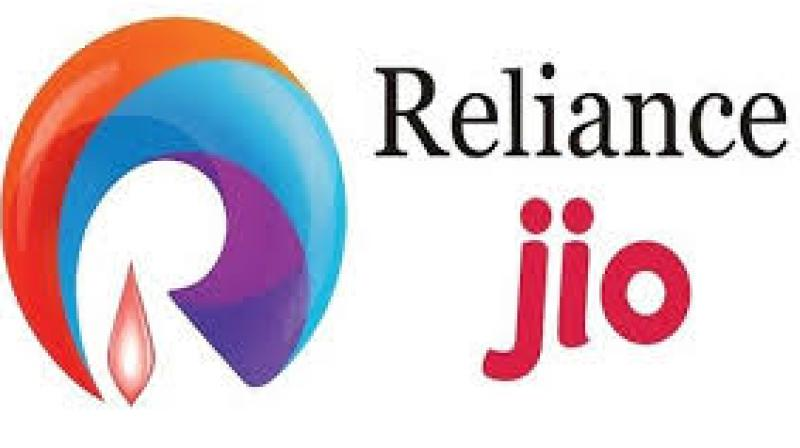 Reliance Jio launched an inaugural free voice and data plan beginning September last year, and in December extended the freebies till March 31, 2017.