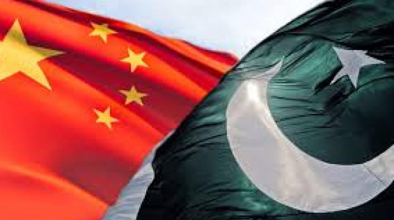 Pakistani law enforcers launch search operation to recover abducted Chinese nationals
