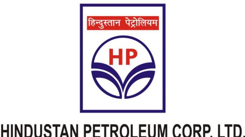 The prices of diesel fluctuate on a daily basis and when the fluctuations are miniscule, petrol station workers turn lax in updating them, said Ch Srinivas, state-level coordinator of HPCL.
