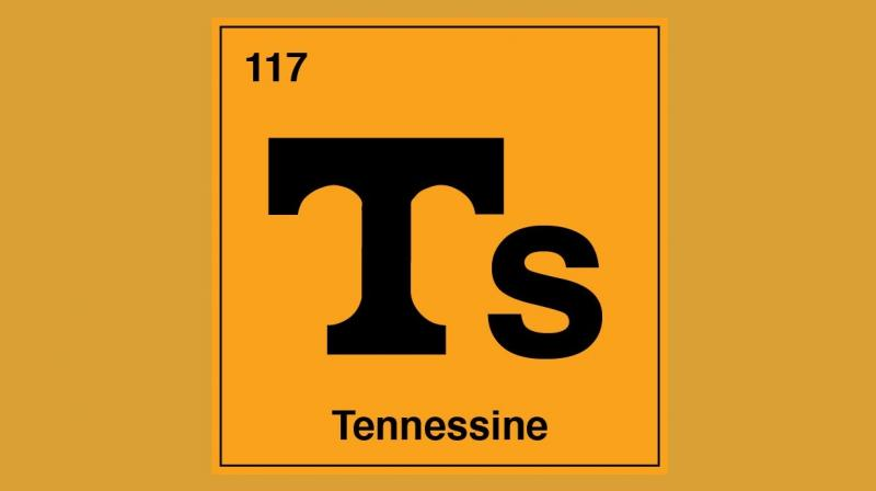 Element 117 officially named 39 tennessine 39 for 117 periodic table