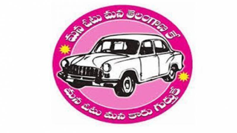 Professor Kancha Ilaiah 'attacked' on way to Hyderabad