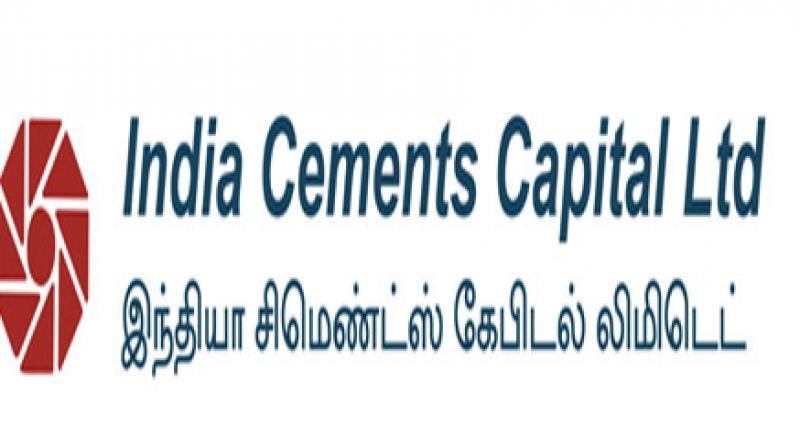 India cements forex nungambakkam