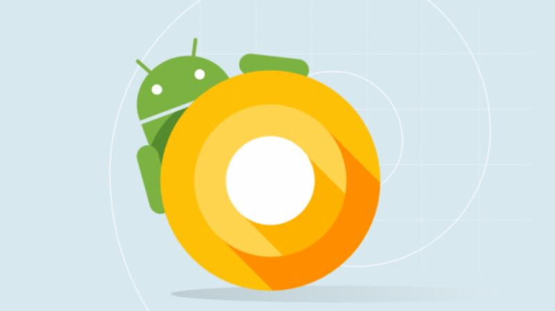 All Nokia Smartphones will Get Android O Update, Confirms HMD