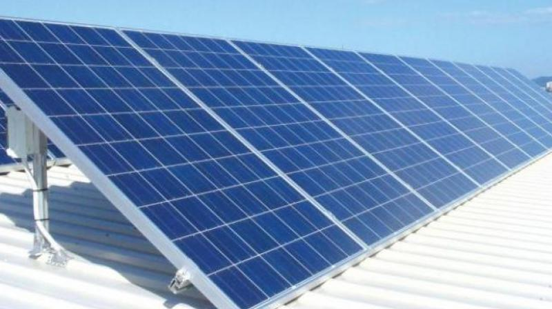 Renewable energy capable of powering majority of Aussie homes