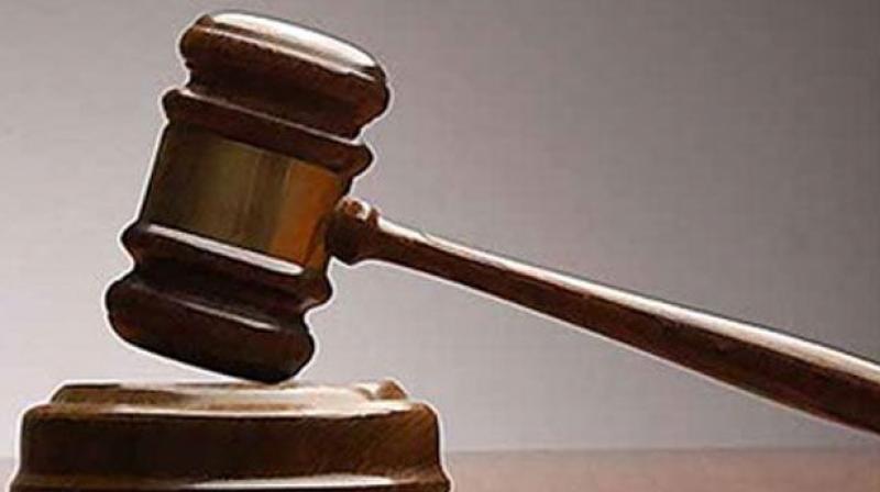 Convicted jihadist with California ties loses US citizenship