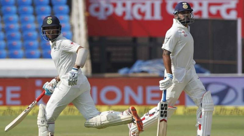 India Defeats Bangladesh by 208 Runs in One-off Test