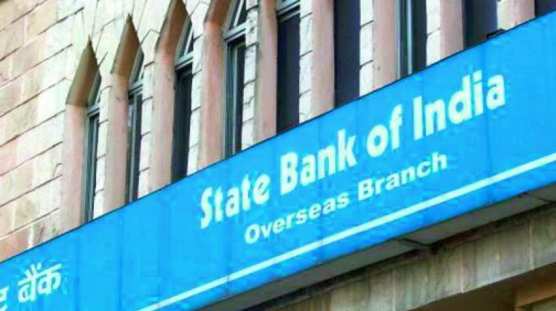 Sbi forex branches in pune