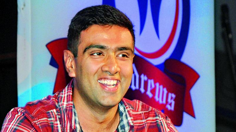Ashwin compares CSK's return to Manchester United's Munich tragedy, later clears stance