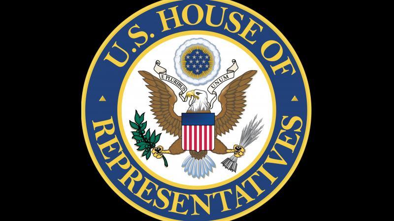 Indian origin to run for US Congress